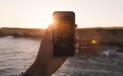 Your First Online Marketing Goals (A Beginner's Guide)