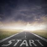 Social Media Guide for Real Estate Agents - OutboundEngine Blog