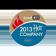 lead411-small