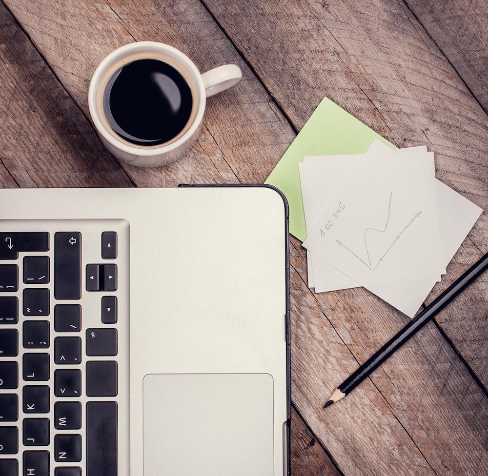 Freelance edition сайт фрилансеров дизайн интерьера