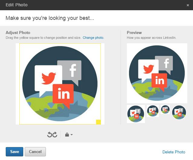 LinkedIn_Photo