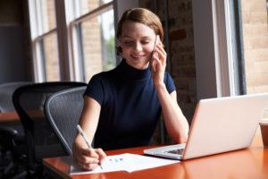 Improve Your Follow-Up Calls