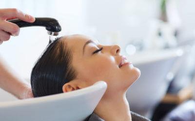 3 Ways to Increase Salon Customer Loyalty