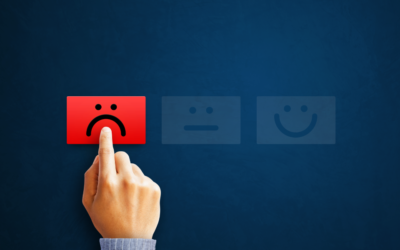 How to Handle a Bad Online Review (the Right Way)