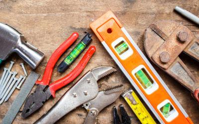 9 Tips for General Contractors Using Lead Gen Companies