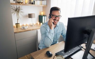 3 Best Kept Secrets for Getting Referral Business