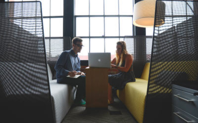 How To Have Better Client Meetings for Real Estate Agents