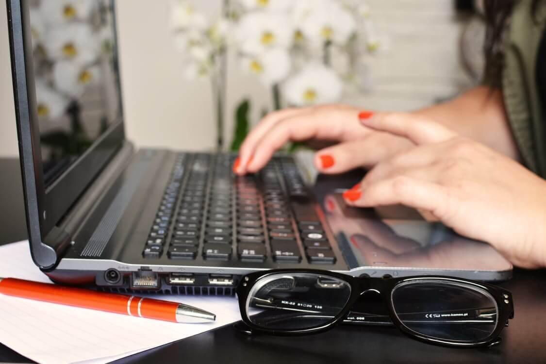 email marketing list header 1