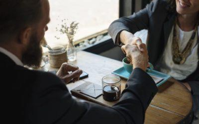 7 Marketing Ideas for Loan Officers in 2018