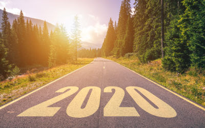 5 Marketing Predictions We Expect to See in 2020