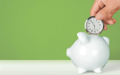 10 Ways Marketing Automation Can Save You Time (and Money)