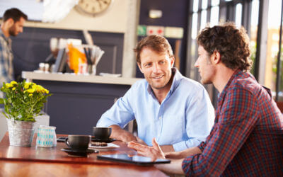 Be a Better Financial Advisor: 5 Things You Can Do Right Now