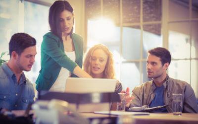 Best LinkedIn Groups for Insurance Agents