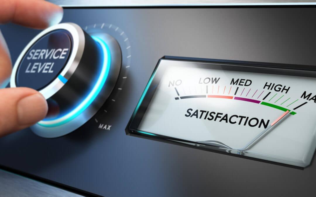 Customer Retention Marketing vs. Customer Acquisition Marketing