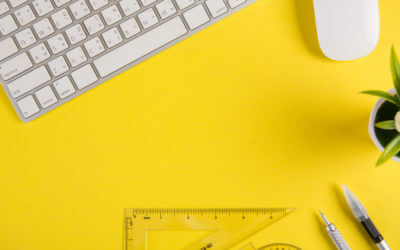Customer Follow-Up Templates You Can Cut and Paste