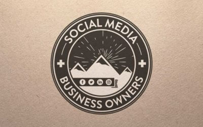 2021 Social Media Field Guide for Small Businesses