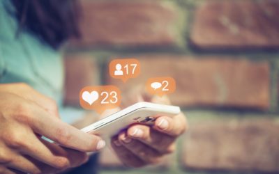 Choosing the Best Content to Share on Social Media: 4 Tips for Businesses